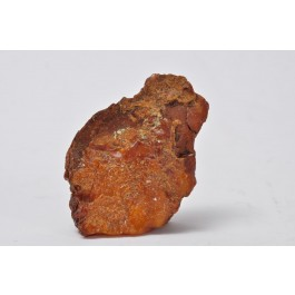 Genuine Raw Baltic Cognac Amber Stone Rough 80g