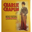 Charlie Chaplin Movie Postersd / L'affiche de Cinema