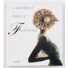 I Gioielli Della Fantasia Italian Book Jewellery Idea Books 1991