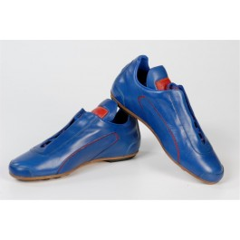 Original LIMITED EDITION Louis Vuitton euro 36½ Women Sports Shoes no 512