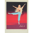 """""""The East is Red"""" an exceptional collection of posters from the White Haired Girl Opera"""